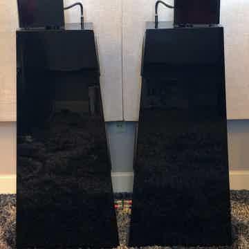 Kaiser Acoustics Kawero Ultimate Speakers