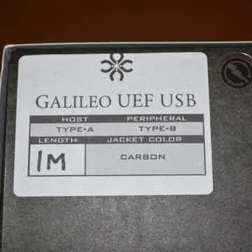Synergistic Research Galileo UEF USB