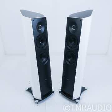 Sonus Faber Venere 2.5 Floorstanding Speakers