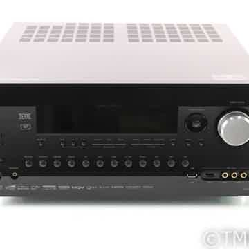 Integra DHC-80.3 9.2 Channel Home Theater Processor
