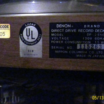 DP-2000