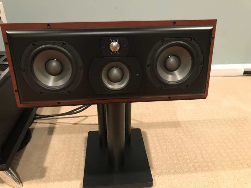 Revel Performa C32 Speaker Stand
