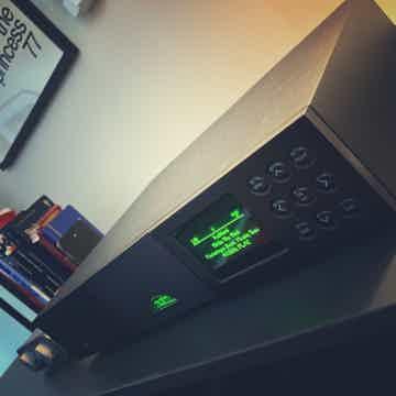 Naim Audio NDS
