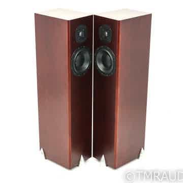 Totem Forest Floorstanding Speakers