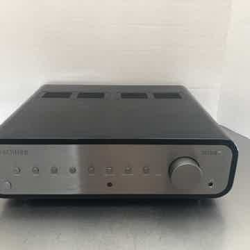 Nova 150 Integrated Amplifier