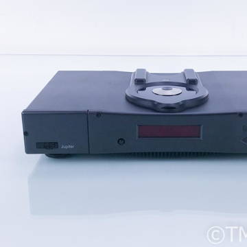 Rega Jupiter CD Player