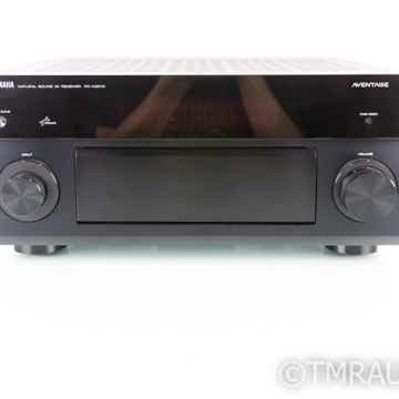 RX-A2010 7.1 Channel Home Theater Receiver