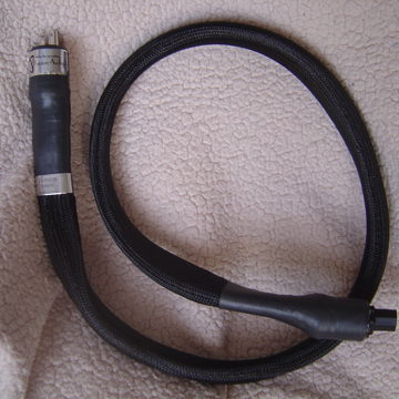 Magic power cable