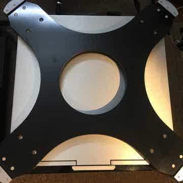 Isotek Super Titan