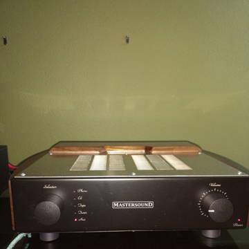 MastersounD PHL-5 V2