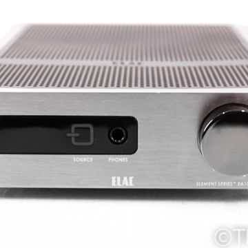 EA101EQ-G 2.1 Channel Integrated Amplifier