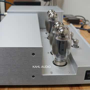 Octave Audio V 80 SE