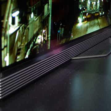 LG Electronics OLED55E6P