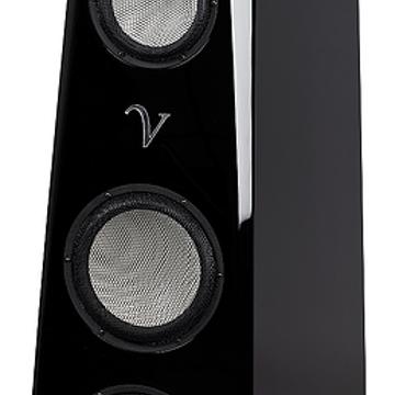 Von Schweikert Audio VR-55