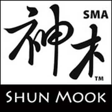 Shun Mook Logo