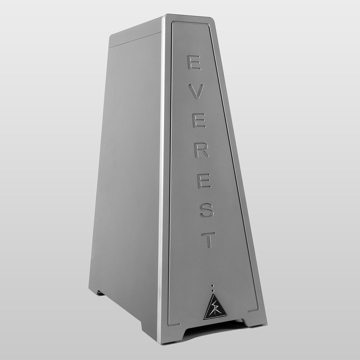 Shunyata Everest 8000 - World Best! TAS Product Of The ...