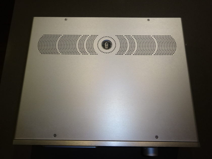 Tube Technology Fusion HB70i Exceptional Hybrid Great Price!!