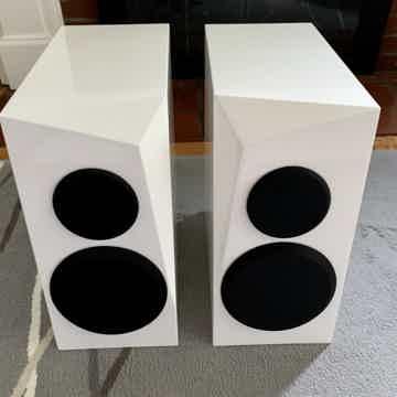 SB Acoustics ARA Be