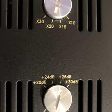 Allnic Audio H-1500 II Plus