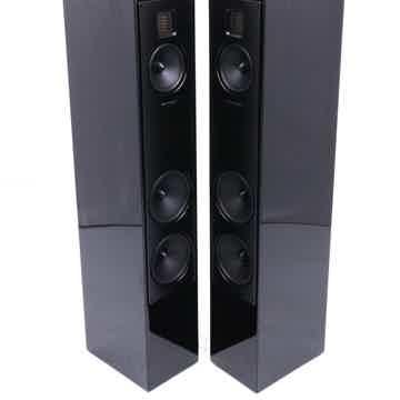 Motion 40 Floorstanding Speakers