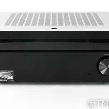STR-ZA2100ES 7.2 Channel Home Theater Receiver