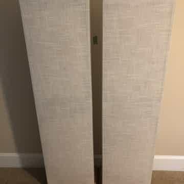 Room Tunes Floor acoustic stands