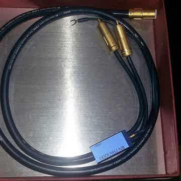 TSW-1000  8N