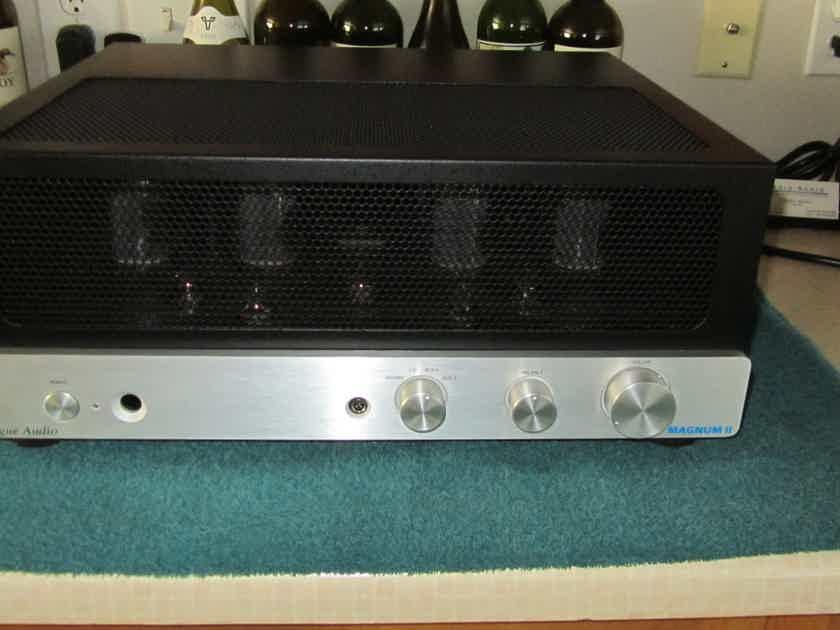 Rogue Audio Cronus Magnum 2 Integrated Amp Mint w/Warranty