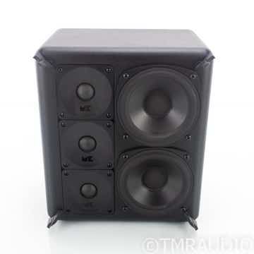 M&K Sound S-100B Satellite / Bookshelf Speaker