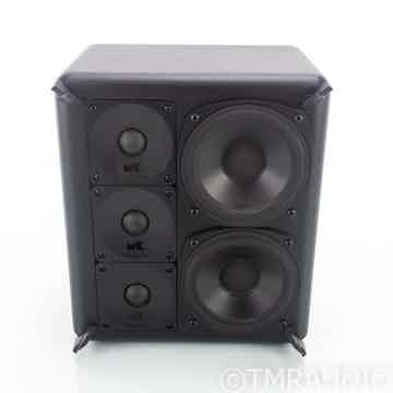 S-100B Satellite / Bookshelf Speaker