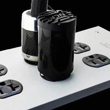 Furutech NCF Clear Line AC Power Optimizer