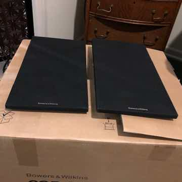 Bowers and Wilkins 685 S2
