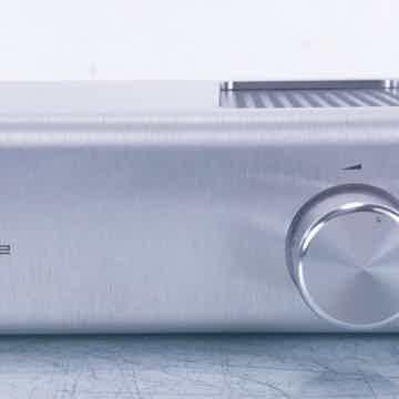 Asgard 2 Headphone Amplifier