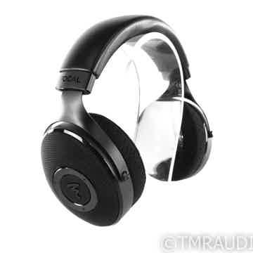 Massdrop x Focal Elex Open Back Headphones