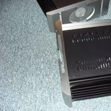 Pass Labs XA-60.5