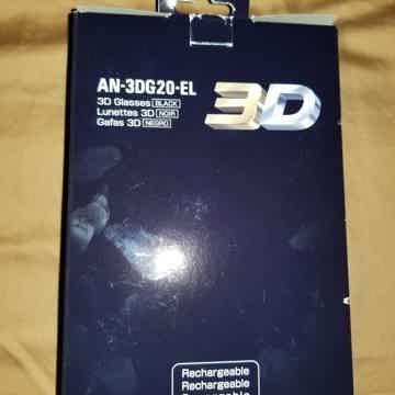 AN-3DG20-EL