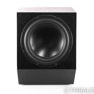 "Classico CLS-10 10"" Powered Subwoofer"
