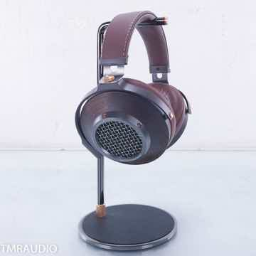 Heritage HP-3 Over Ear Headphones