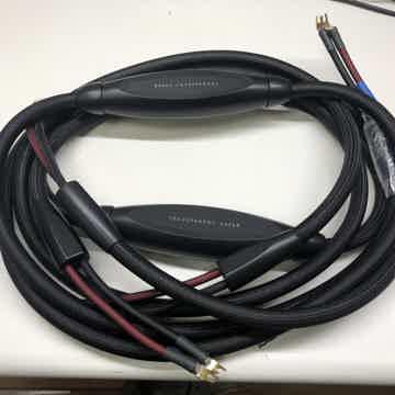 Super Speaker Cable Gen5, 12ft S>S