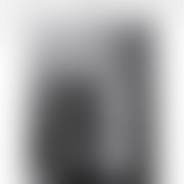 Shunyata anaconda  Zitron 1.75m 15 amp
