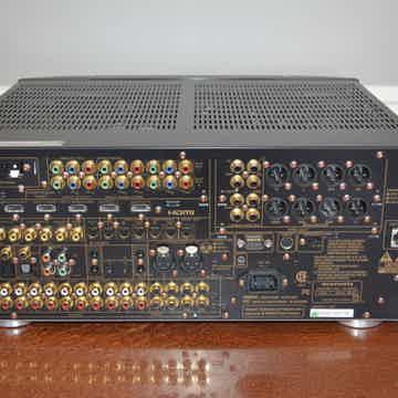 Marantz AV8003