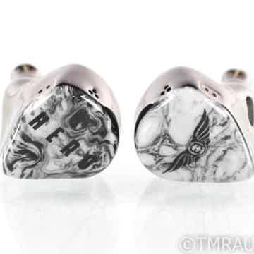 Empire Ears Hero Founder's Edition In-Ear Headphones