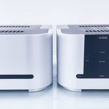 CA-M400 Mono Power Amplifier