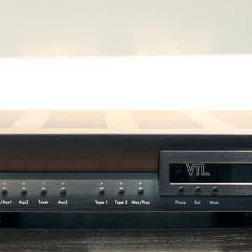 VTL TL-7.5 III