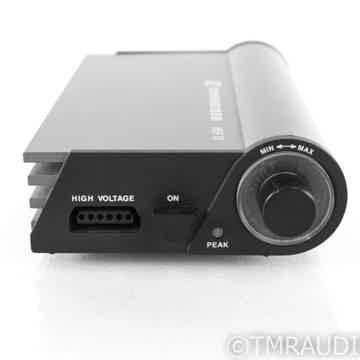 HEV70 Electrostatic Headphone Amplifier