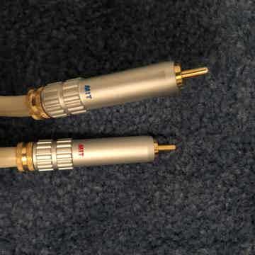 MIT  MI-330 Plus Series 2