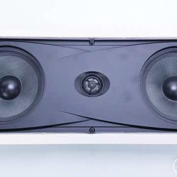 Yamaha NS-IW960 In-Wall Speaker