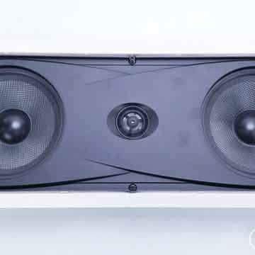 NS-IW960 In-Wall Speaker