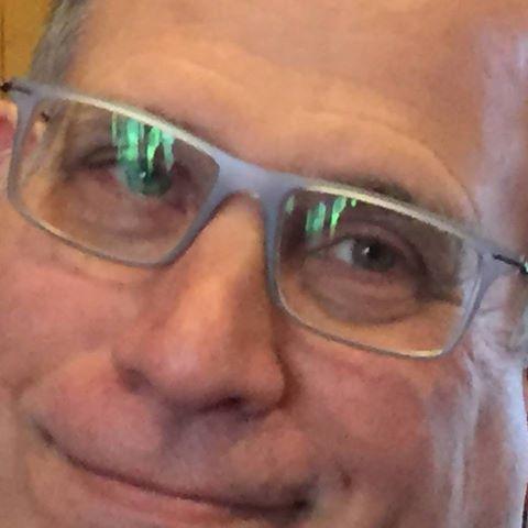 orangemath's avatar