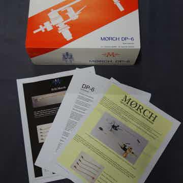 Moerch DP6